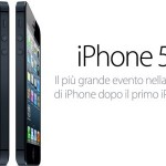 iphone5