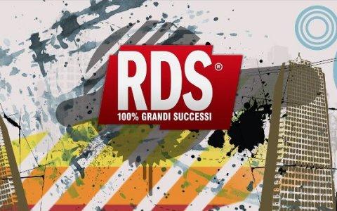 rds-radio-dimensione-suono