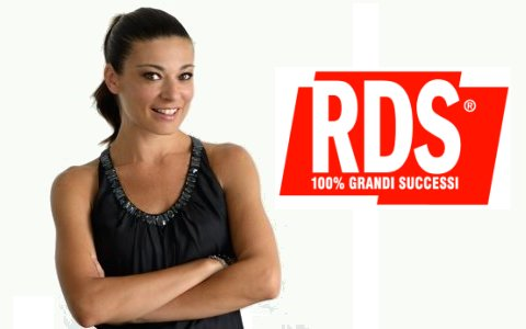 roberta  lanfranchi radio rds
