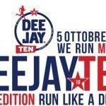 deejay ten 2014