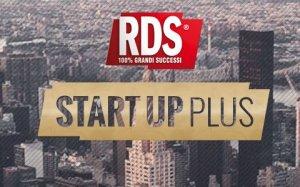 rds realizza il tuo futuro