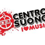 morning show radio centro suono
