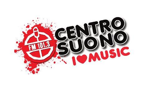 morning show radio centro suono