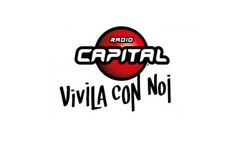 radio capital vivila con noi