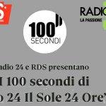100-secondi-radio-24