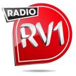 rv1 christmas radio natale