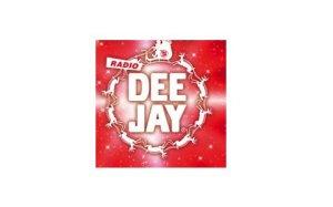 radio deejay canta per natale-2014