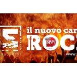 rv1 rock