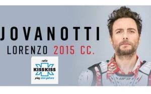 jovanotti lorenzo 2015 cc