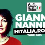 gianna nannini hitalia rocks tour 2015
