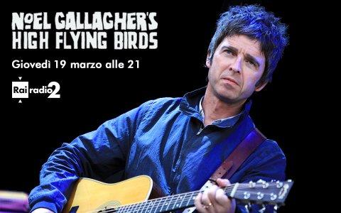noel-gallagher-live-su-radio-2-rai