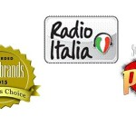 radio-italia-presenta-superbrands-pop-award