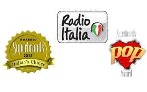 radio-italia-presenta-superbrands-pop-award