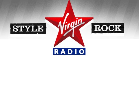 virgin-radio