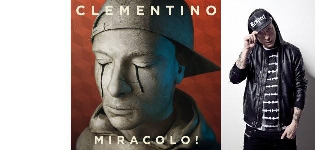 nuovo-album-di-clementino-in-anteprima-su-radio-kiss-kiss
