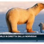 radio capital norvegia
